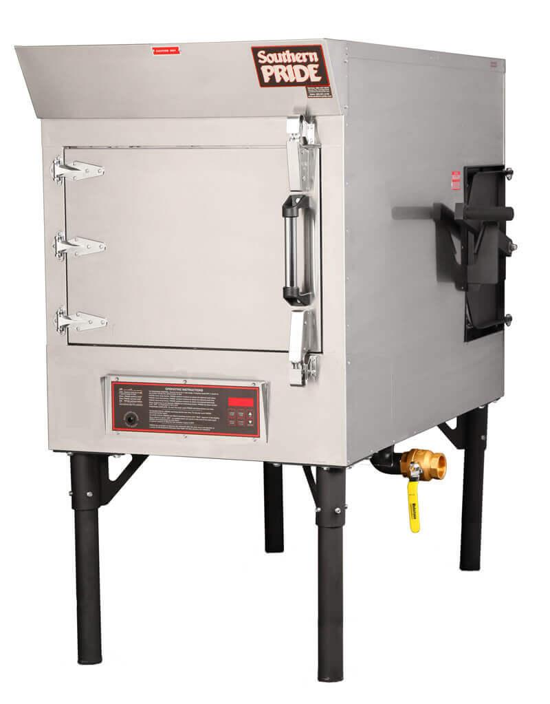 MLR-150