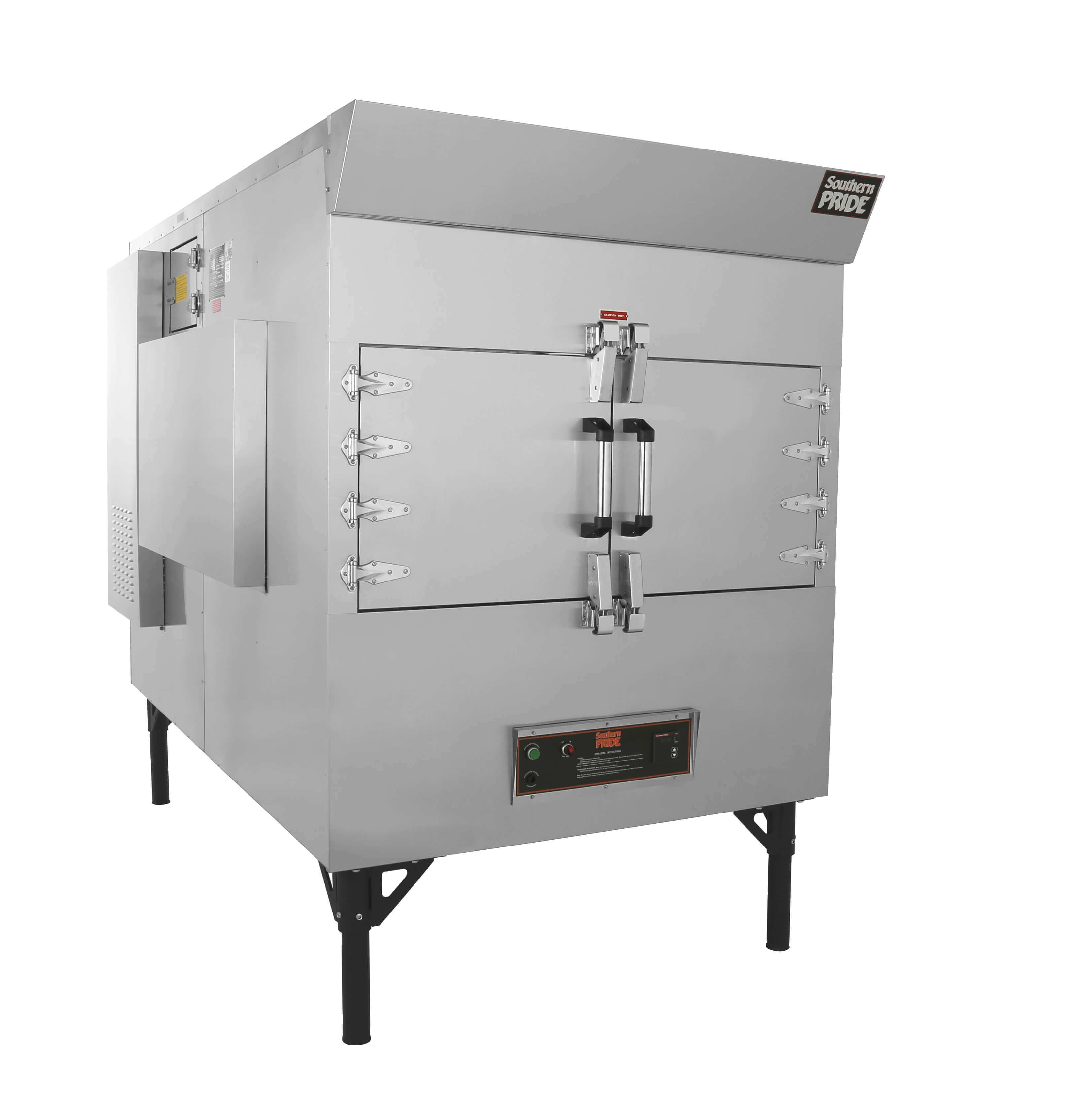 SPK-1000